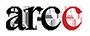 arcc-logo