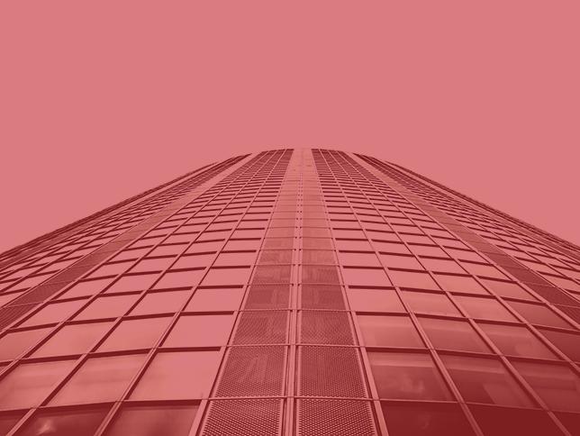 Corporate-Website-Designing