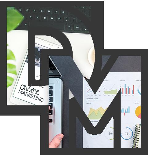 Digital-Marketing-Services-New_03