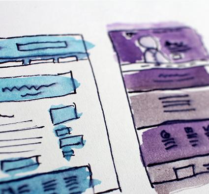 Web-Designing-New_03
