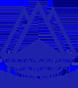 steampeak Logo