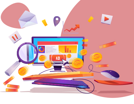 What is Pay Per Click Advertising? Here's Everything You Need to Know