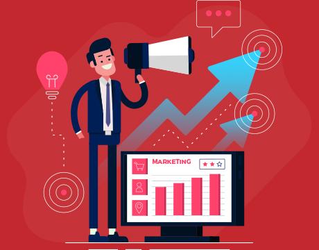 B2B Strategies To Increase Growth